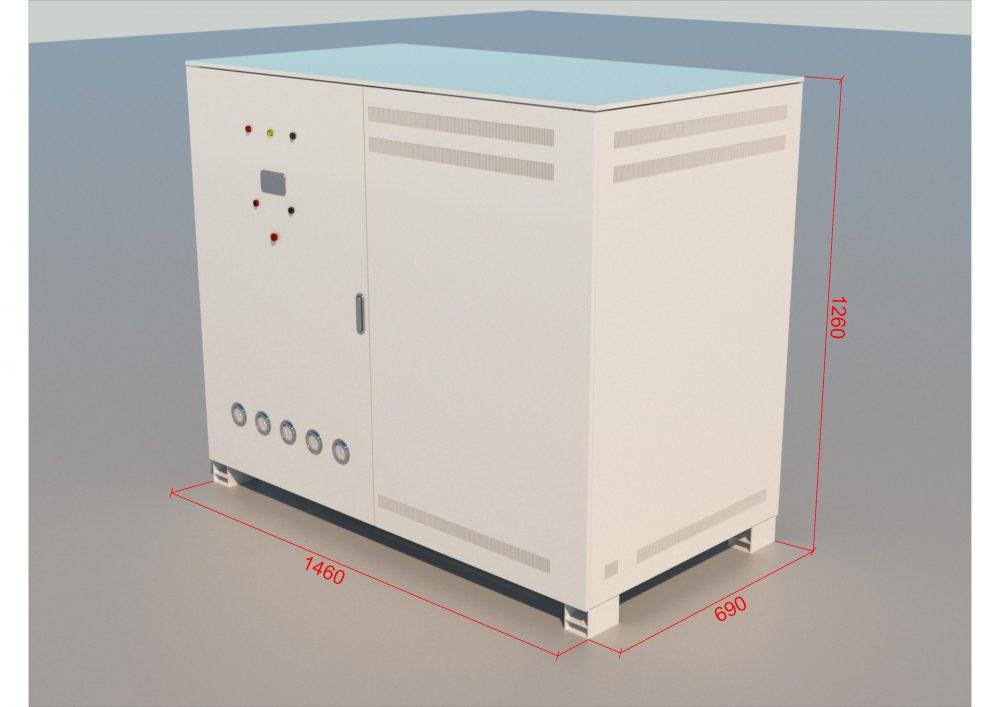 máy làm lạnh nước, chiller, chiller hà nội, chiller giải nhiệt gió, chiller giải nhiệt nước, máy làm lạnh nước, chiller, chiller hà nội, chiller giải nhiệt gió, chiller giải nhiệt nước, máy làm lạnh nước, chiller, chiller hà nội, chiller giải nhiệt gió, chiller giải nhiệt nước, máy làm lạnh nước, chiller, chiller hà nội, chiller giải nhiệt gió, chiller giải nhiệt nước, máy làm lạnh nước, chiller, chiller hà nội, chiller giải nhiệt gió, chiller giải nhiệt nước, máy làm lạnh nước, chiller, chiller hà nội, chiller giải nhiệt gió, chiller giải nhiệt nước, máy làm lạnh nước, chiller, chiller hà nội, chiller giải nhiệt gió, chiller giải nhiệt nước, máy làm lạnh nước, chiller, chiller hà nội, chiller giải nhiệt gió, chiller giải nhiệt nước, máy làm lạnh nước, chiller, chiller hà nội, chiller giải nhiệt gió, chiller giải nhiệt nước, máy làm lạnh nước, chiller, chiller hà nội, chiller giải nhiệt gió, chiller giải nhiệt nước, máy làm lạnh nước, chiller, chiller hà nội, chiller giải nhiệt gió, chiller giải nhiệt nước, máy làm lạnh nước, chiller, chiller hà nội, chiller giải nhiệt gió, chiller giải nhiệt nước, máy làm lạnh nước, chiller, chiller hà nội, chiller giải nhiệt gió, chiller giải nhiệt nước, máy làm lạnh nước, chiller, chiller hà nội, chiller giải nhiệt gió, chiller giải nhiệt nước, máy làm lạnh nước, chiller, chiller hà nội, chiller giải nhiệt gió, chiller giải nhiệt nước, máy làm lạnh nước, chiller, chiller hà nội, chiller giải nhiệt gió, chiller giải nhiệt nước, máy làm lạnh nước, chiller, chiller hà nội, chiller giải nhiệt gió, chiller giải nhiệt nước, máy làm lạnh nước, chiller, chiller hà nội, chiller giải nhiệt gió, chiller giải nhiệt nước, máy làm lạnh nước, chiller, chiller hà nội, chiller giải nhiệt gió, chiller giải nhiệt nước, máy làm lạnh nước, chiller, chiller hà nội, chiller giải nhiệt gió, chiller giải nhiệt nước, máy làm lạnh nước, chiller, chiller hà nội, chiller giải nhiệt gió, chiller giải nhiệt nước, máy làm lạnh nước, chiller, chiller hà nội, chi
